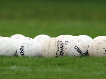 EXPERIMENTAL RULES: Former Donegal GAA star blasts those