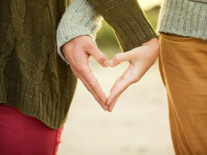 Donegal dating made easy! Join today and find love