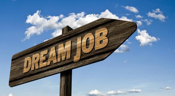 Tipperary Jobs Round Up: Who's hiring in the county this week