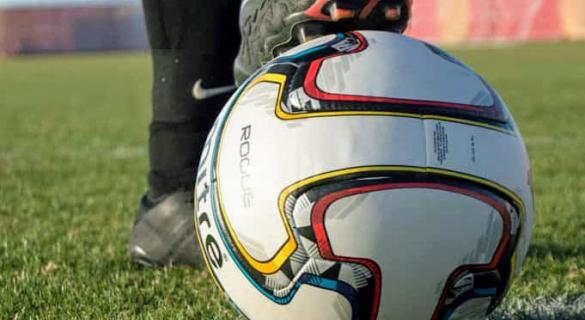 Donegal Junior League - results round up from the weekend