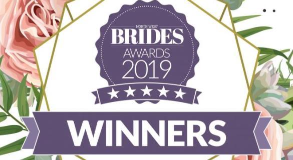 Top wedding award for Radisson Blu Hotel in Letterkenny