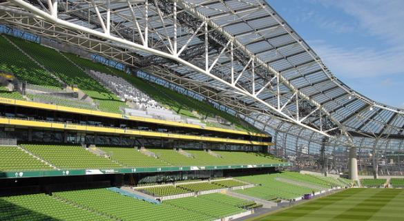 McShea's Say: FAI's financial problems leave so many questions to be answered