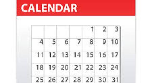 Revealed: Players survey highlights concerns over fixture calendar