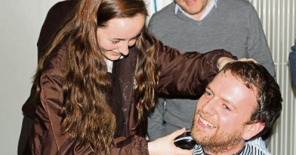 I love it! Can you please do Israeli men, please please please