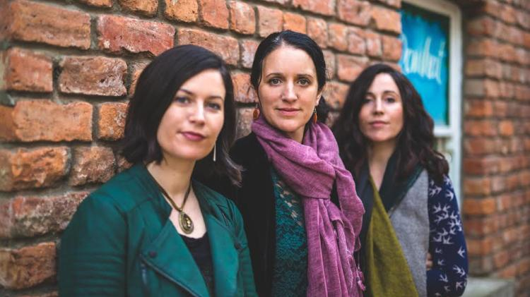 Donegal musicians to perform at virtual Philadelphia Folk Festival