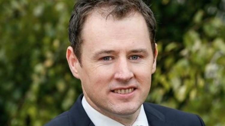 Minister needs to live up to his own promises for school secretaries – McConalogue