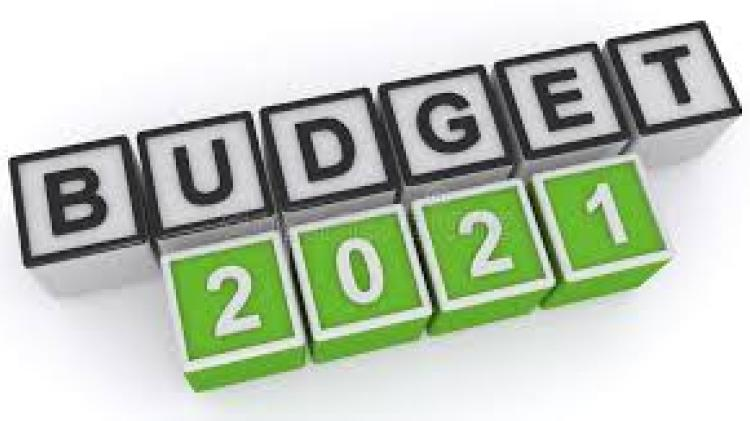 ALONE addresses issues that affect older people in Donegal ahead of Budget 2021