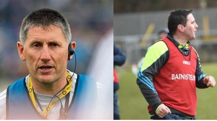 Donegal U-20 managerial position could be contested as two nominations put forward