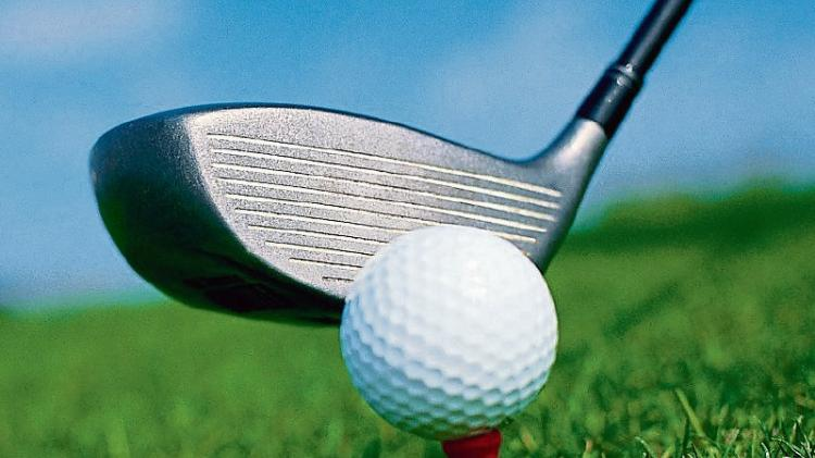 Revealed: Ten golf clubs in Donegal that are getting special funding to help deal with impact of Covid-19