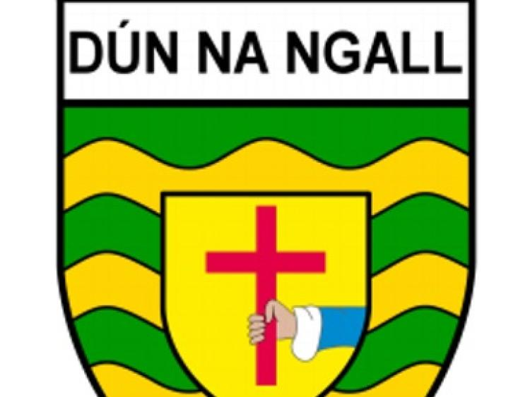 gaa matches this weekend