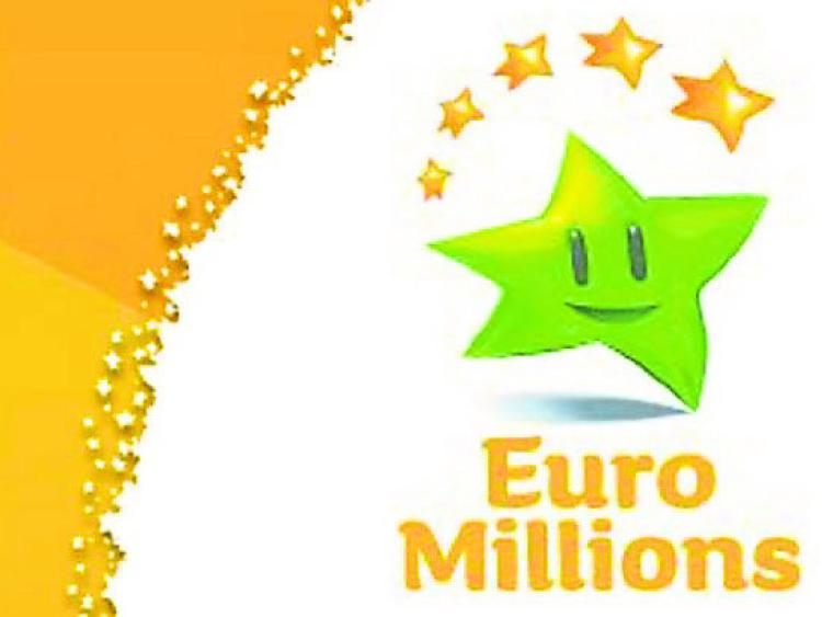 The biggest Irish EuroMillions jackpots as hunt is on for latest victor""