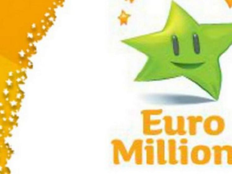 Irish Euromillions Winner Scoops Almost €29m