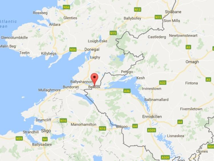 psni helicopter with Security Alert Near South Donegal Border Area on Garrison Man Michael Flanagan 27 Dies After River Erne Tragedy 1298253 furthermore Bessbrook mill furthermore Uk Rural Police Man furthermore Young Man S Death Stuns  munity In Garrison And Belleek also munity In Mourning Over Death Of Kayden Fleck 1253542.