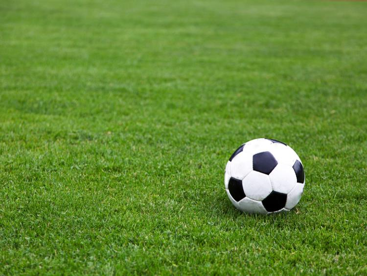 This weekend's SFAI Cup and Champions League fixtures - Donegal Democrat