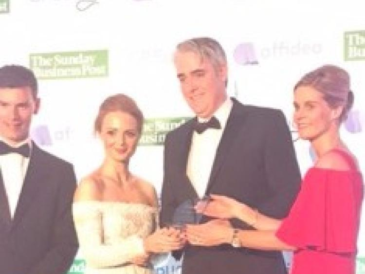 Donegal doctors named as best rural GPs in the country