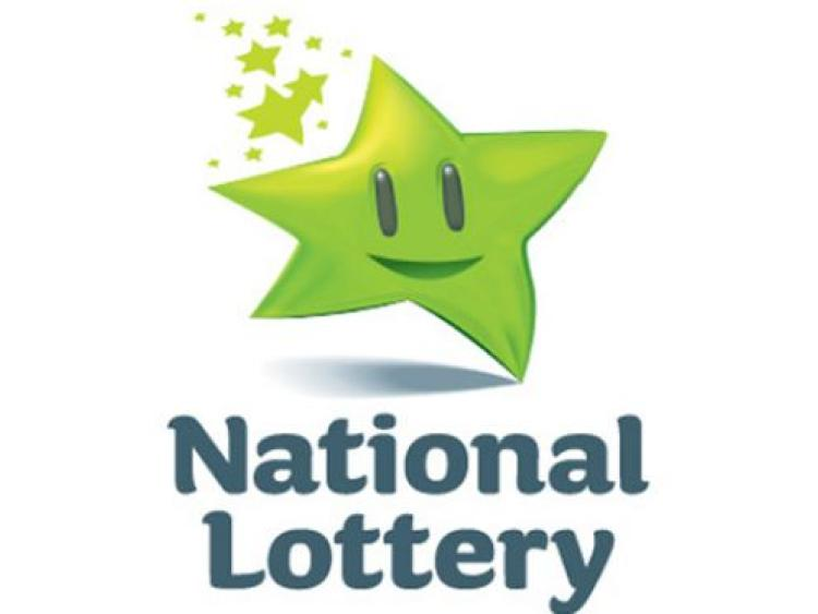 Lotto reveals where winning ticket for €4.4m jackpot was sold