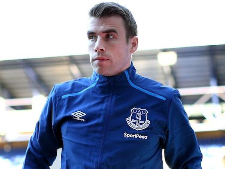 Huge boost for Everton as star returns from injury