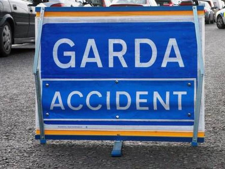 'Cloud of sadness' as four men die in Donegal crash