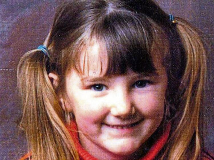 March to highlight disappearance of Mary Boyle takes place today