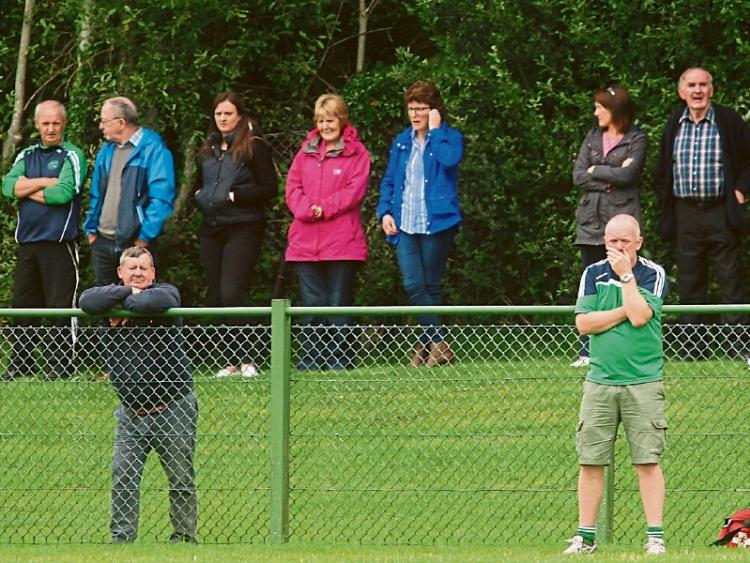 632e52cc922 All the news from the GAA Clubs in Donegal