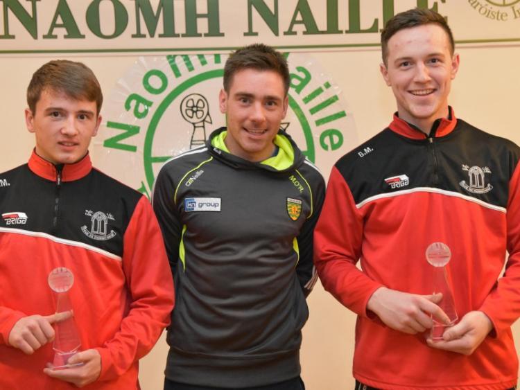 Donegal GAA Club Call - Donegal Democrat
