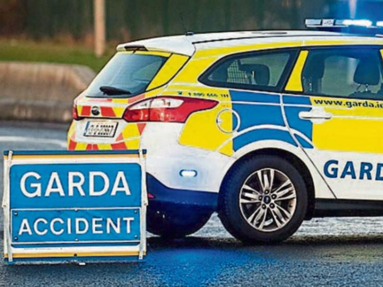 Man arrested following Donegal road death is released