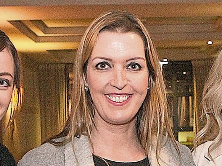 CervicalCheck boss steps down amid smear test blunder