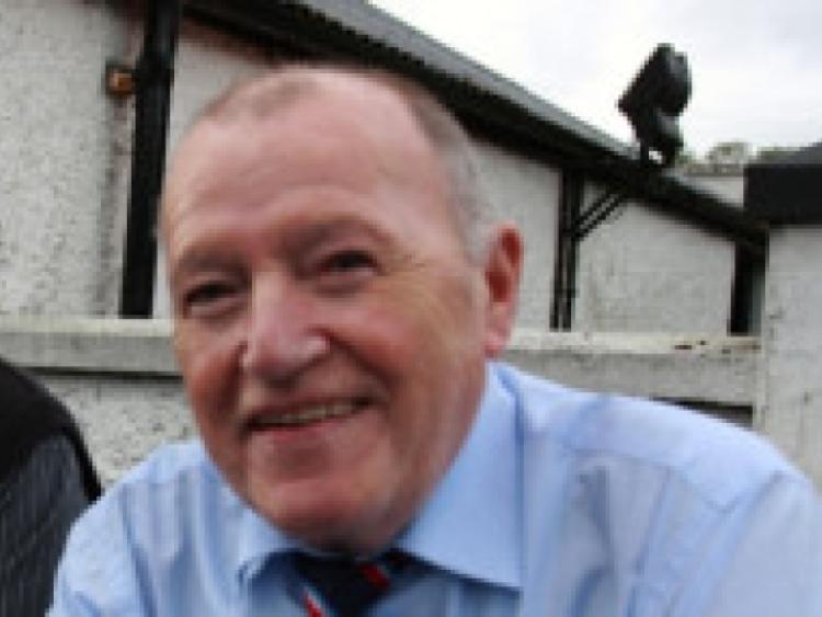 Death Of John Slevin Owner Of Biddy O Barnes Donegal