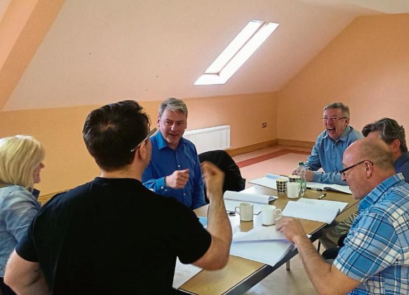 Donegal, Ireland Parties | Eventbrite
