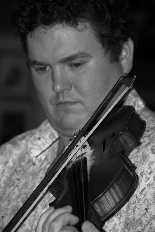 Donegal Fiddlers Gathering Concert, this Saturday in Glenties